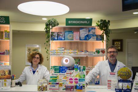 FarmaciaMonterosa-41.jpg
