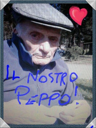 Peppino.jpg