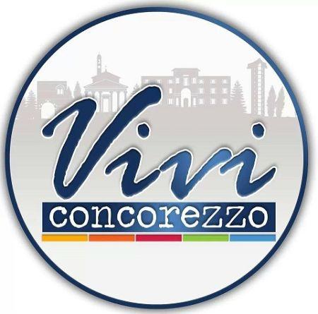 Vivi-Concorezzo-Logo.jpg