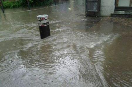 alluvionea.JPG