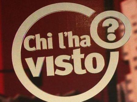 chihavisto.jpg