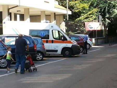 malorevialibertà96a.jpg