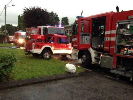pompieri25giungo2014a.jpg