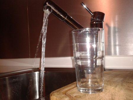 rubinetto.jpg