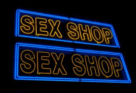 sex-shop.jpg