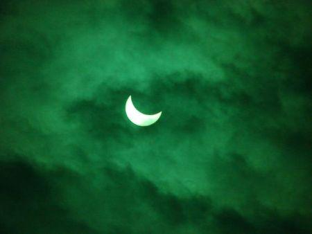 eclissi2.jpg