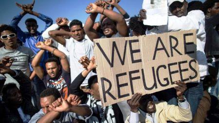 profughi.jpg