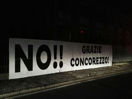 no_concorezzo.jpg