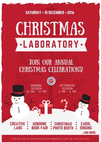 christmas_lab.png