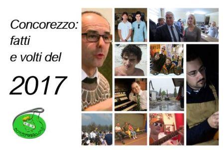 concorezzo_2017b.JPG