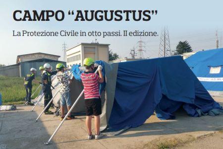 campo_augustus.JPG
