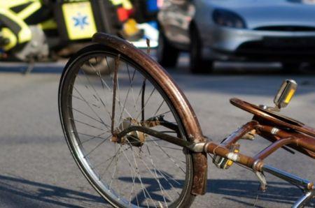 incidente_bici.jpg