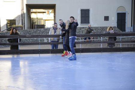 ghiaccio (5).JPG