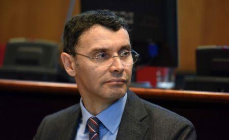 Stefano-Paleari.jpg