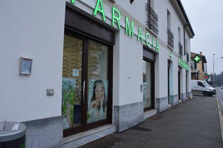 farmacia_santa_rita (2).JPG