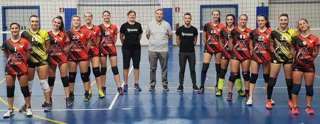 Volley Concorezzo.png