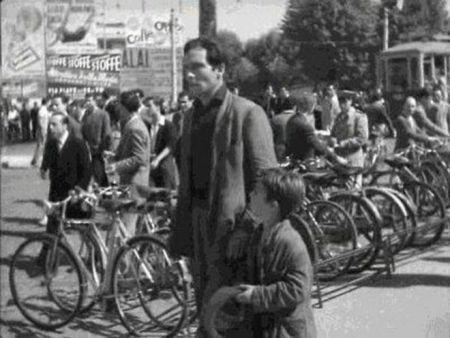 ladri di biciclette.jpg