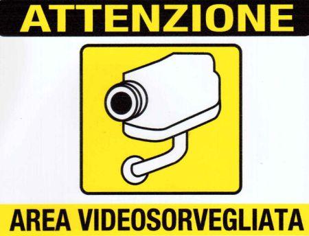 videosorveglianza cartello.jpg