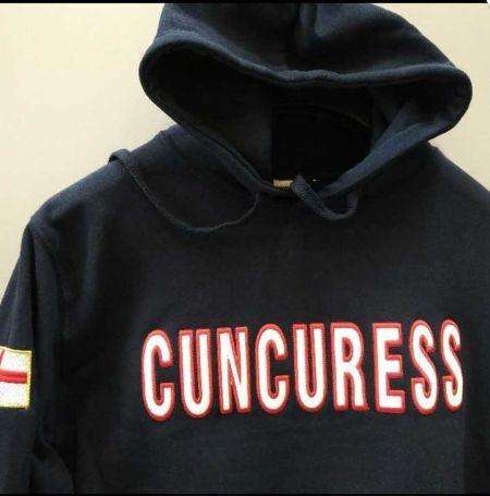 cuncuress1.jpg