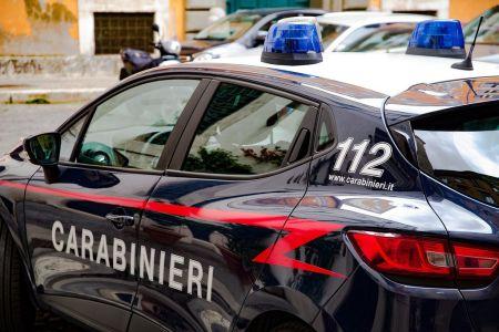 carabinieri_generica_concorezzo.jpg