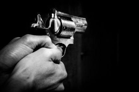 pistola_concorezzo.jpg
