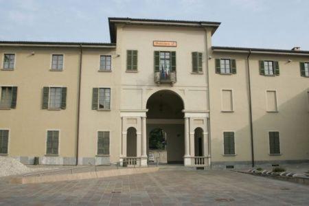 municipio_concorezzo.jpg