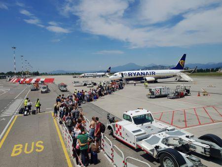 5207-Aeroporto Orio Al Serio.jpg