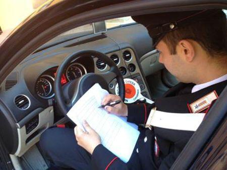 carabinieri_controlli.jpg