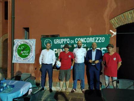 alpini_capitanio.jpg