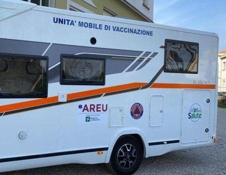 areu_camper_vaccinazioni.jpg