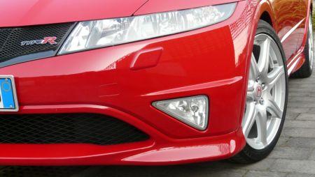auto_rossa2.jpg