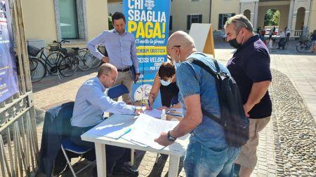 referendum_giustizia_concorezzo.jpg