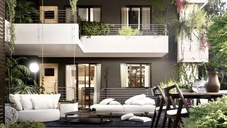 one_home.jpeg