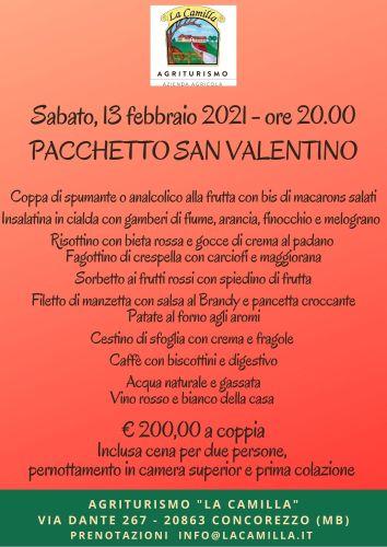 San_Valentino.jpg