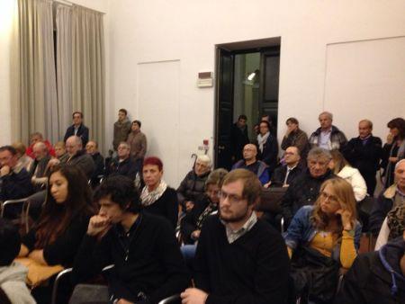 assemblea12013.jpg