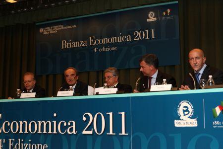 b_450_500_16777215_00_images_brianzaeconomica2011.jpeg