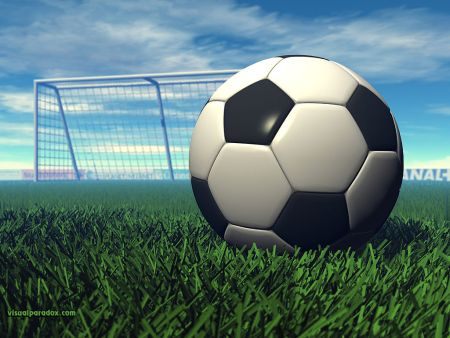 b_450_500_16777215_00_images_calcio-concorezzo.jpeg
