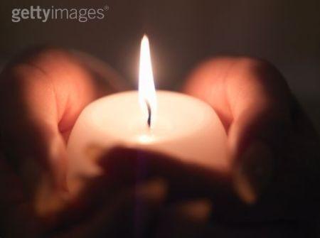 b_450_500_16777215_00_images_candela.jpeg