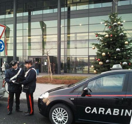 b_450_500_16777215_00_images_carabinieriospedalevimercate.jpeg
