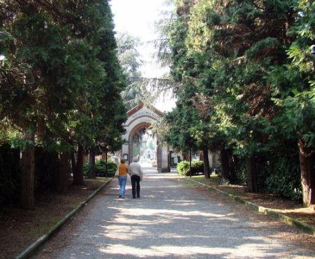 b_450_500_16777215_00_images_cimiteroconcorezzo.jpeg