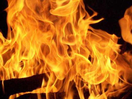 b_450_500_16777215_00_images_fiamme.jpeg