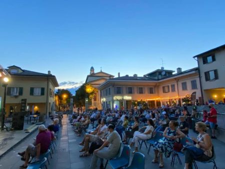 piazza pace concerto.jpg