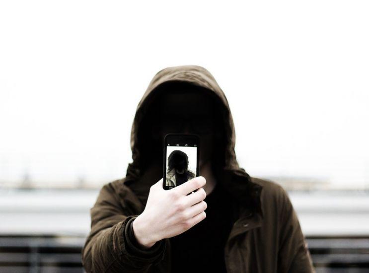 Truffa del cellulare, denunciato un sospettato