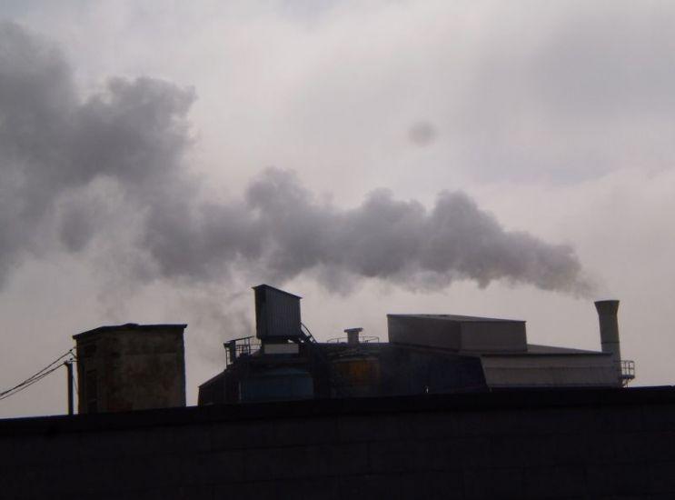 Asfalti Brianza, al via l'analisi dell'aria