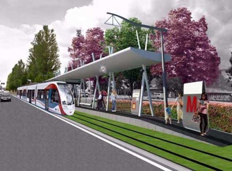 Metropolitana a Concorezzo e Vimercate: ecco la svolta